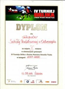 dyplom 1 (1)