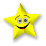 smiling-star-hi