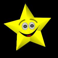 smiling-star-hi