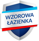 logo-wzorowa-lazienka