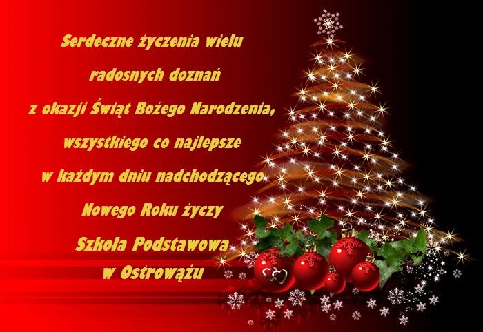 3_at1_12640672451