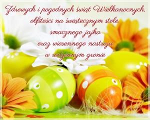 Życzenia-Wielkanocne