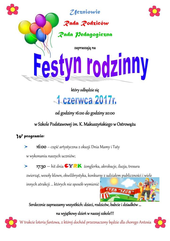 plakat festyn_01